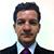 Fábio | Advogado | Audiencista em Campo Grande (MS)