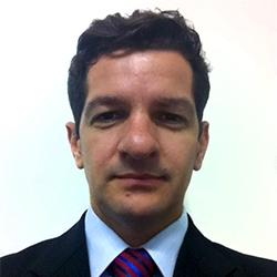 Fábio Ferreira de Souza