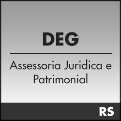 Deg Assessoria Jurídica e Patrimonial