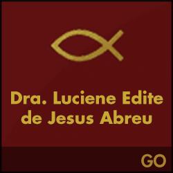 Luciene | Advogado | Guarda de Menor em Goiânia (GO)
