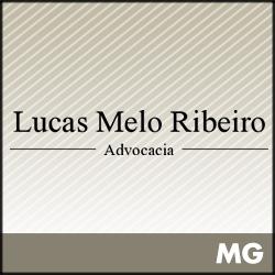 Lucas | Advogado | Belo Horizonte (MG)