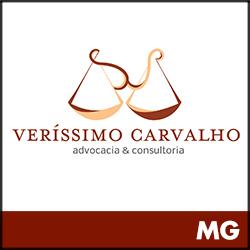 Veríssimocarvalho | Advogado em Belo Horizonte (MG)
