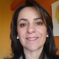 Ana Paula Correa Lopes Alcantra