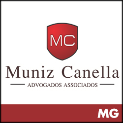 Muniz | Advogado | INSS em Belo Horizonte (MG)