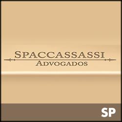 Spaccassassi Sociedade de Advogados
