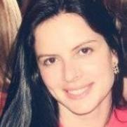 Drª Vanessa David Advogada especialista em direito previdenciário, trabalhista e tributário.