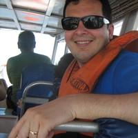 Antonio | Advogado em Foz do Iguaçu (PR)