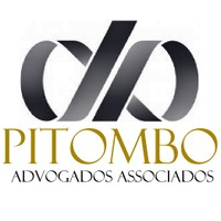 Diego Pitombo