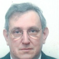Paulo Nemirovsky