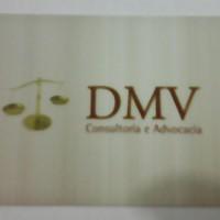 Jovanaduarte@gmail.com | Advogado em São Gonçalo (RJ)
