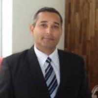 Jonas | Advogado em Nova Serrana (MG)