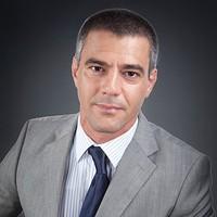 Rui | Advogado em Rio de Janeiro (RJ)