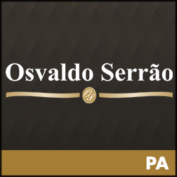 Osvaldo Jesus Serrão de Aquino