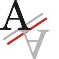 Andrea | Advogado | Processo Trabalhista em Mogi das Cruzes (SP)