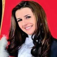 Adriane | Advogado em São Leopoldo (RS)