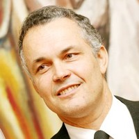 Antônio Cândido Osório Neto