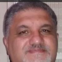 Dr.   Advogado em Araçatuba (SP)