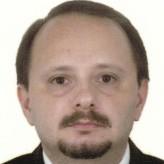 Cidney | Advogado | FGTS em Joinville (SC)