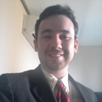 Patrick Mattos
