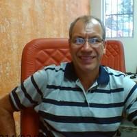 Silvio | Advogado | União Estável em Porto Alegre (RS)