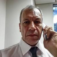 Silvio | Advogado | Direito de Família em Rio Grande do Sul (Estado)