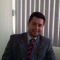 Vinícius Pereira Ribeiro