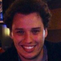 Bruno | Advogado em Londrina (PR)