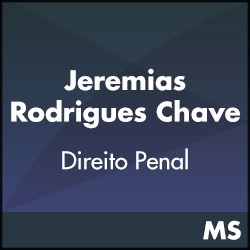 Jeremias | Advogado | Laudo Pericial