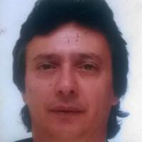 Dimas | Advogado | Direito de Família em Campo Largo (PR)