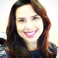 Juliana | Advogado em Boa Vista (RR)