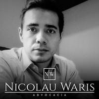Nicolau Waris