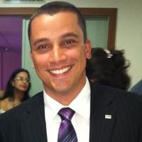 Higor Souza