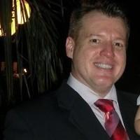 Marcelo | Advogado | Mato Grosso (Estado)