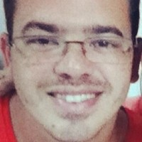 Bruno | Advogado | CLT em Recife (PE)