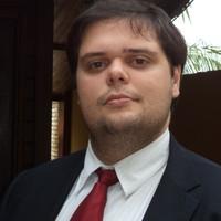 Thiago | Advogado | Convenção Coletiva em Brasília (DF)