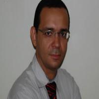 Gonçalo Adão - GA Advocacia 65 8121-1998