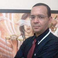 Ga | Advogado | Mato Grosso (Estado)