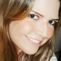 Patricia | Advogado Correspondente em Minas Gerais (Estado)