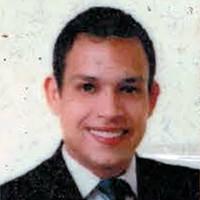 Thiago | Advogado | DPVAT em Recife (PE)