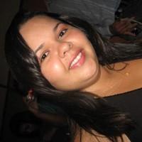 Tatiana | Advogado em Boa Vista (RR)