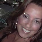 Liliane Medeiros