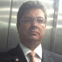 André | Advogado Correspondente em São Luís (MA)