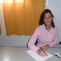 Sueli Maria Rosa