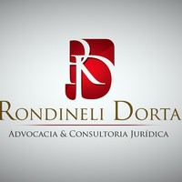 Rondineli   Advogado   Direito do Trabalho em Campinas (SP)