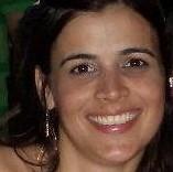 Alice Melo de Sousa