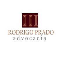 Rodrigo | Advogado | Sucessão Trabalhista em Poços de Caldas (MG)