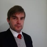 Rosalvo | Advogado em Ponta Grossa (PR)