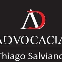 Thiago   Advogado em Araçatuba (SP)
