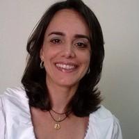 Alessandra | Advogado em Araçatuba (SP)