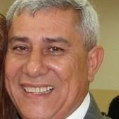Alvaro | Advogado em Mato Grosso (Estado)